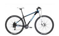 Горный велосипед Trek X-Caliber 4 (2013)