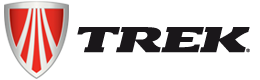 Интернет магазин велосипедов Trek в Москве